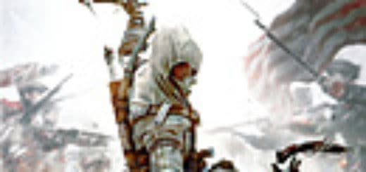 assassins creed 3 download for android