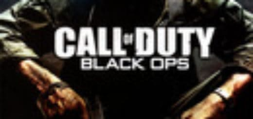 PS3] Call of Duty : Black Ops Savegame - Save File Download