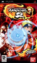 download naruto ultimate ninja impact ukuran kecil