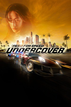 Risky street racing hampered by jittery graphics. Read common sense media's need for speed: undercover review, age rating, and parents guide.