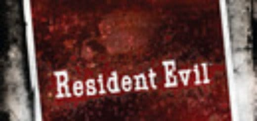 Wii] Resident Evil 4 Savegame - Save File Download