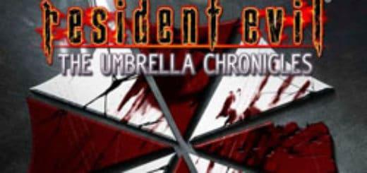 Wii] Resident Evil 4 Savegame - Game Save Download file