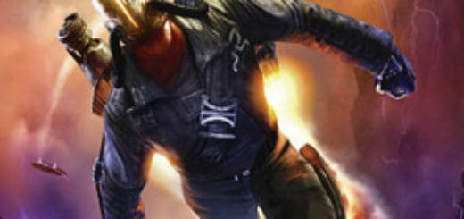 Dragon Ball Z: Xenoverse Save Game - Game Save Download file