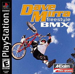 dave game download