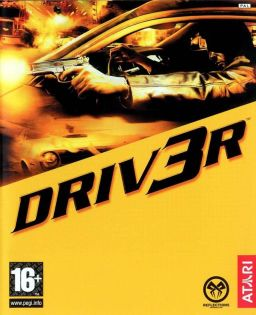 save game driv3r