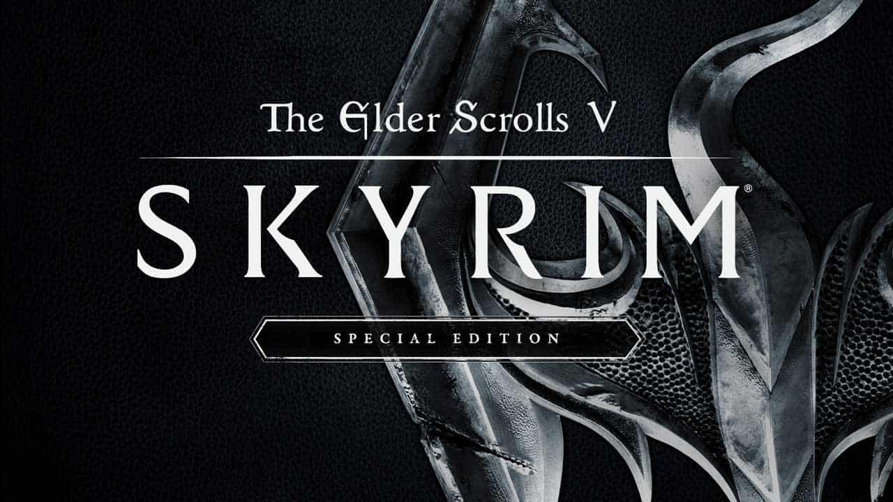 PS3 The Elder Scrolls V: Skyrim Save Game | Skyrim Game Save
