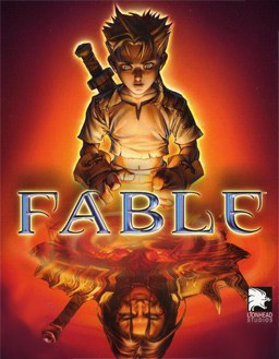 Pc Fable The Lost Chapters Save Game Save File Download