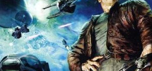 Save for Far Cry 4 - Save File Download