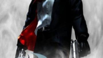 PC] Hitman 2: Silent Assassin Savegame - Game Save Download file