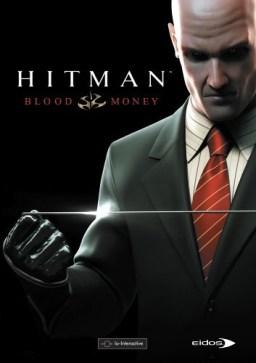 hitman codename 47 pc save game download