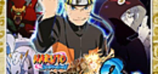 PC] Naruto Shippuden Ultimate Ninja Storm 3 Full Burst Save Game