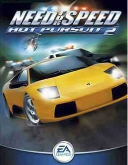 PC] Need for Speed Hot Pursuit 2 Savegame - Save File Download