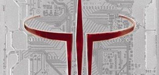 PC] Quake 4 Savegame - Game Save Download file