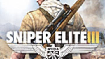 Sniper elite 3 save game location youtube.