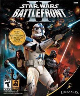 star wars battlefront 2 pc baixaki