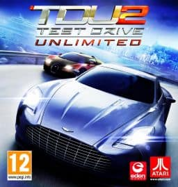 Test drive unlimited 2 save game | save game, cheat codes, game.