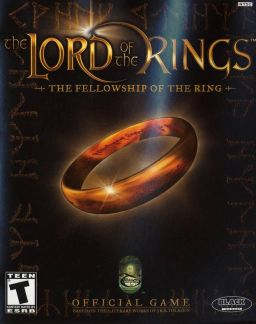 Download for free lord of rings: the fellowship of the ring.