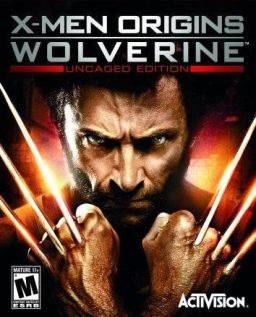 How to download and install x-men origins wolverine game free for.