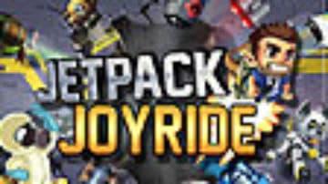 PS3] Jetpack Joyride Save Game - Game Save Download file