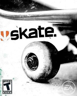Skateboard play free online skateboarding games. Skateboard game.