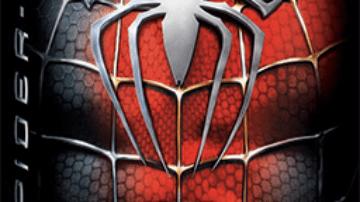 PS3] Spider-Man 3 Savegame - Save File Download