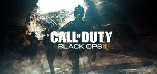 PC Call of Duty 4: Modern Warfare SaveGame 100% - Save File