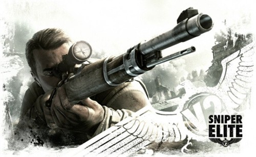 Pc sniper: ghost warrior 3 savegame game save download file.