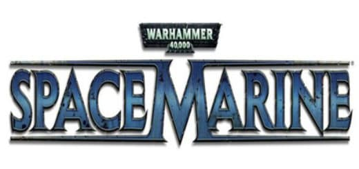 Save for Warhammer Space Marine