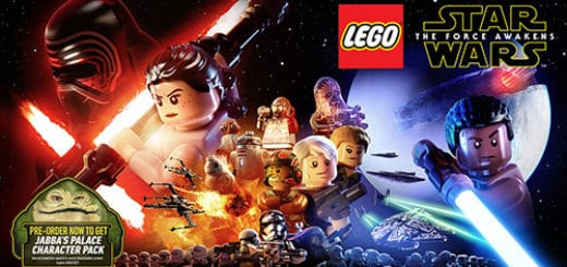 save-for-lego-star-wars-the-force-awakens
