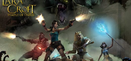 save-for-lara-croft-and-the-temple-of-osiris