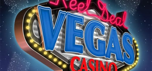 save-for-reel-deal-vegas-casino-experience