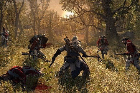 assassins creed 3 save files free download pc