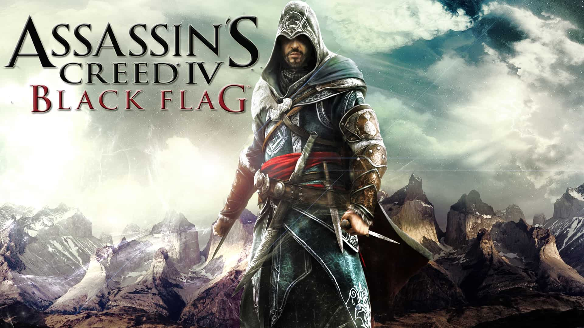 Sins Creed Iv Usb Mod Tool Download – Lapsi