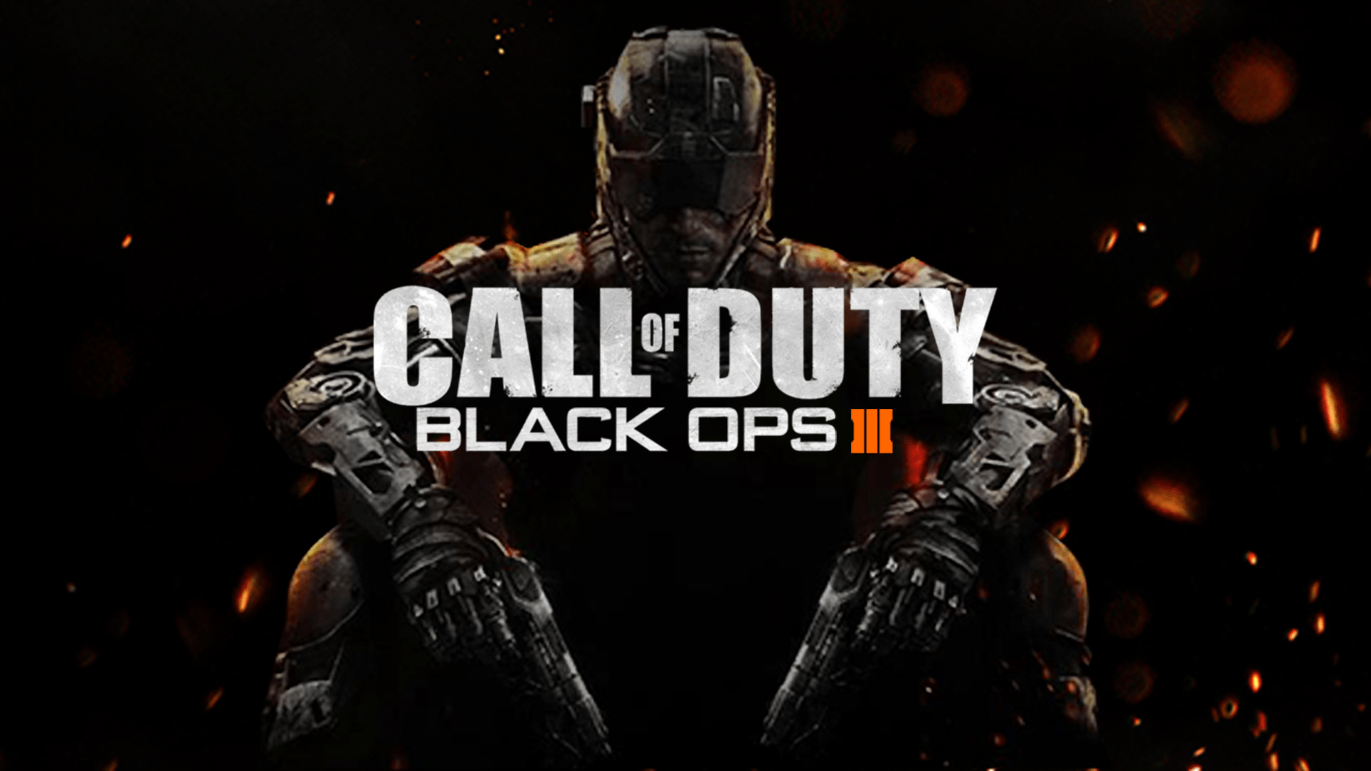 call of duty black ops mods ps3 download