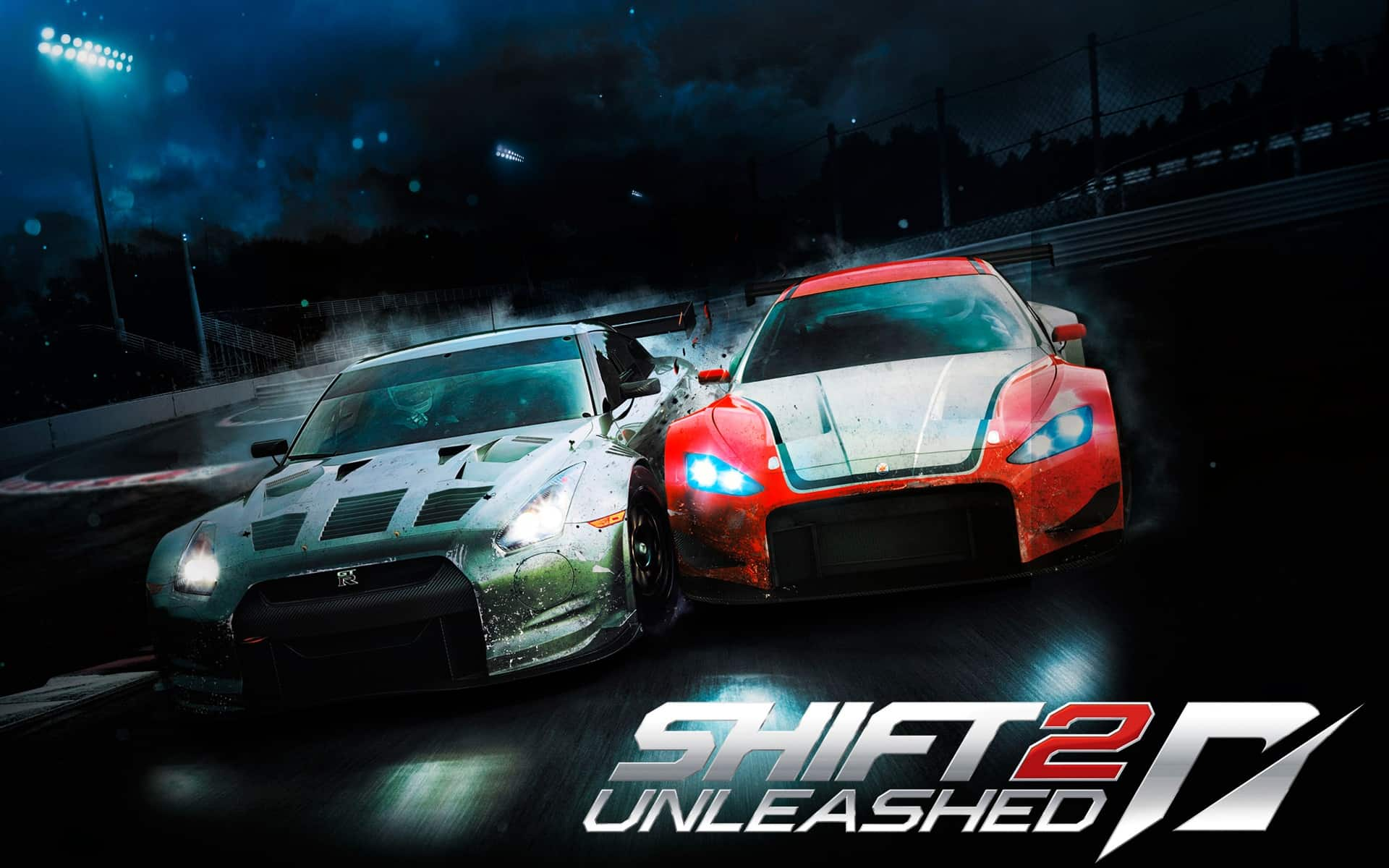 need.for.speed.shift.2.unleashed.2011.pc serial number