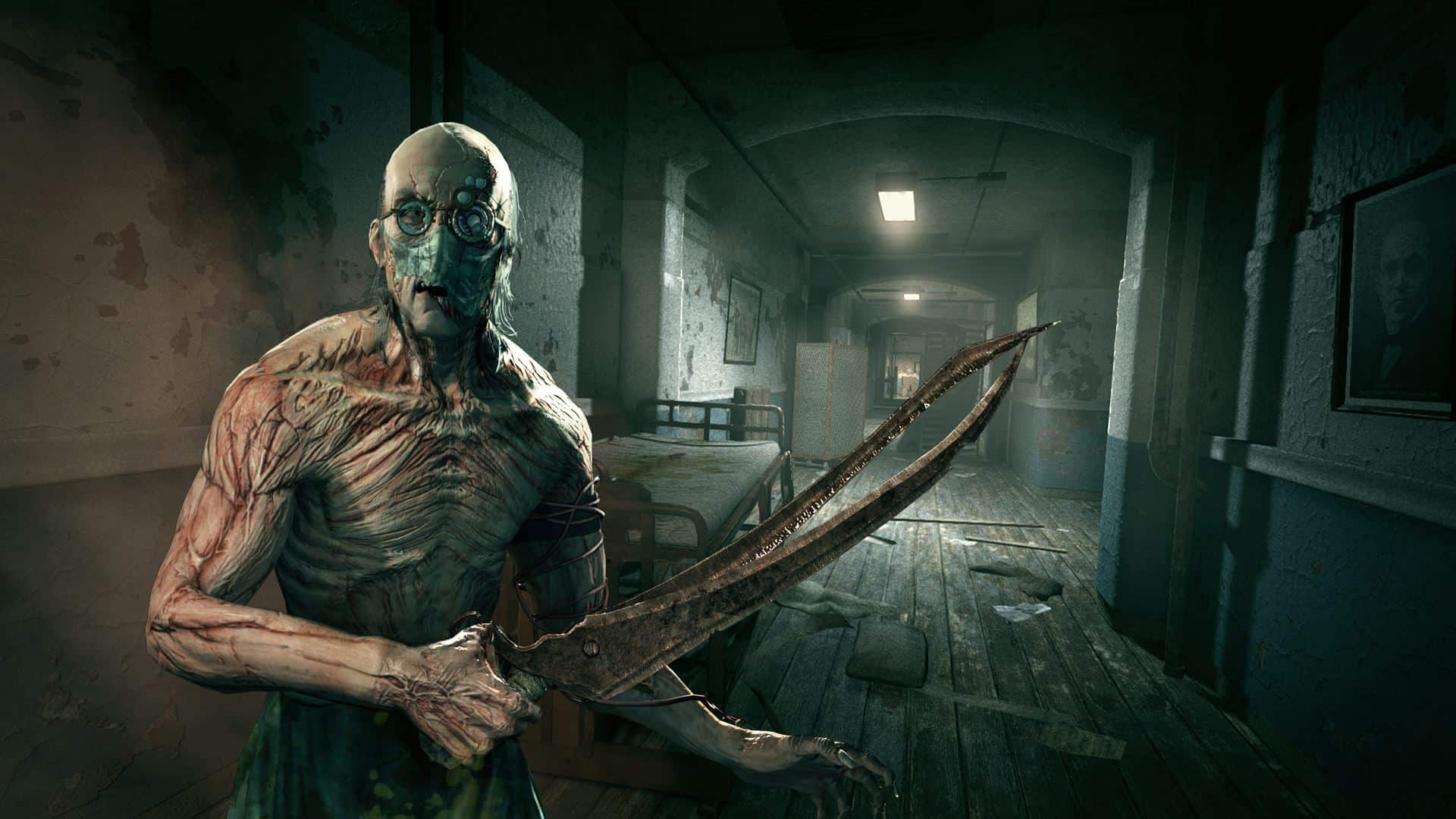 outlast free download windows 7