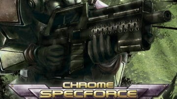 chrome specforce pc game free download