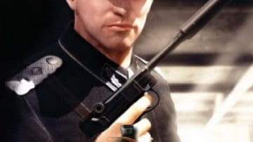 download game death to spies moment of truth