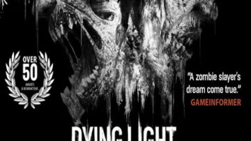 ⭐ Dying light update 1 16 download   Dying Light: The Following