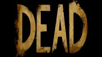 the walking dead season 2 zip file download