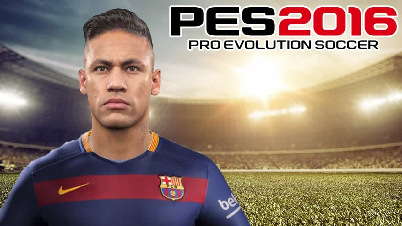 pes 2015 ppsspp download free