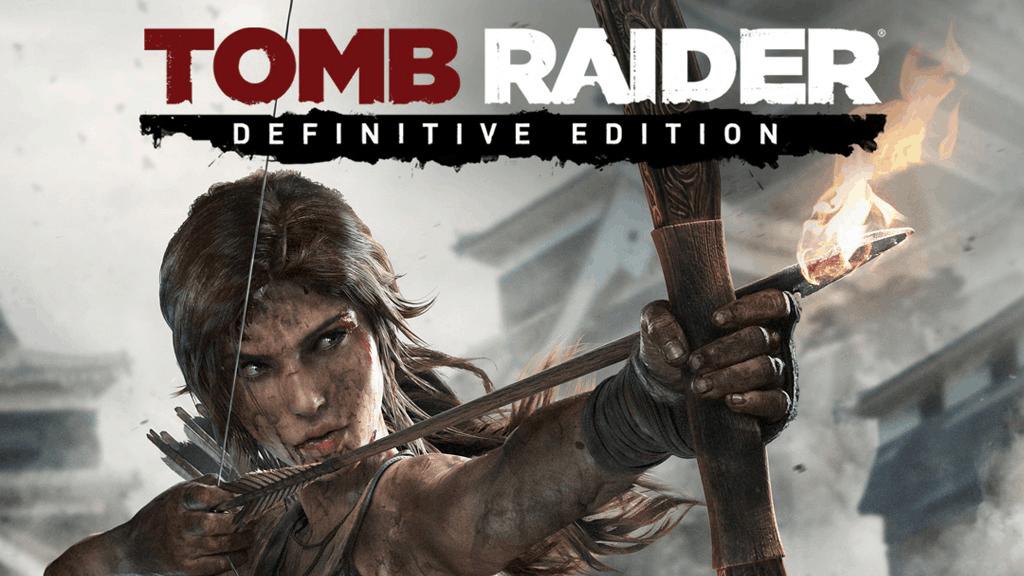 Press Release Camilla Luddington Revealed As New Voice Of Lara