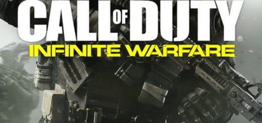 pc-call-of-duty-infinite-warfare-save-game