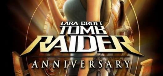 pc-tomb-raider-anniversary-savegame