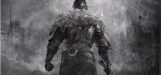 PC Dark Souls: Remastered SaveGame - Save File Download