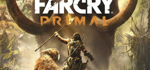 PC Far Cry 3 SaveGame - Save File Download