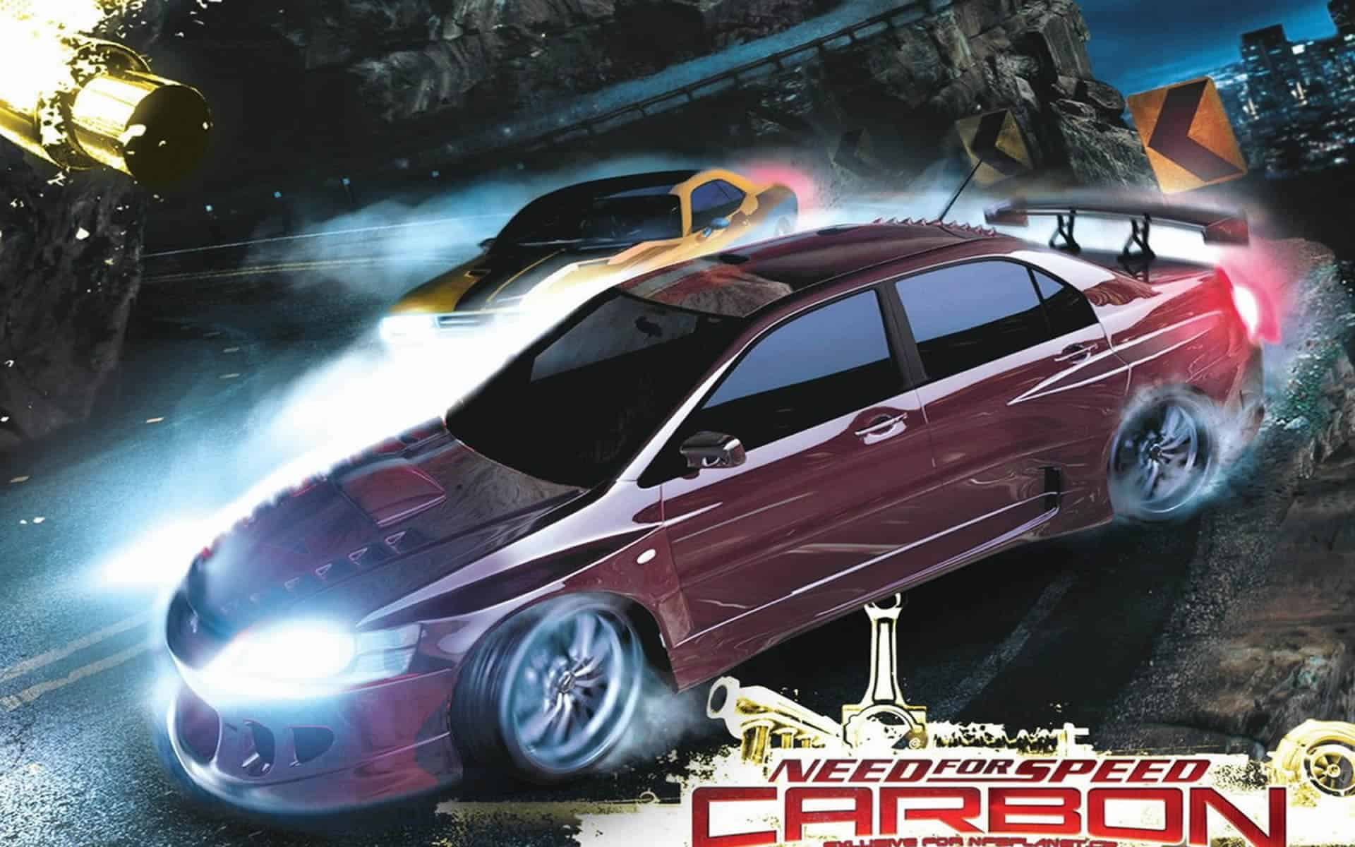 tarif: need for speed carbon [23]