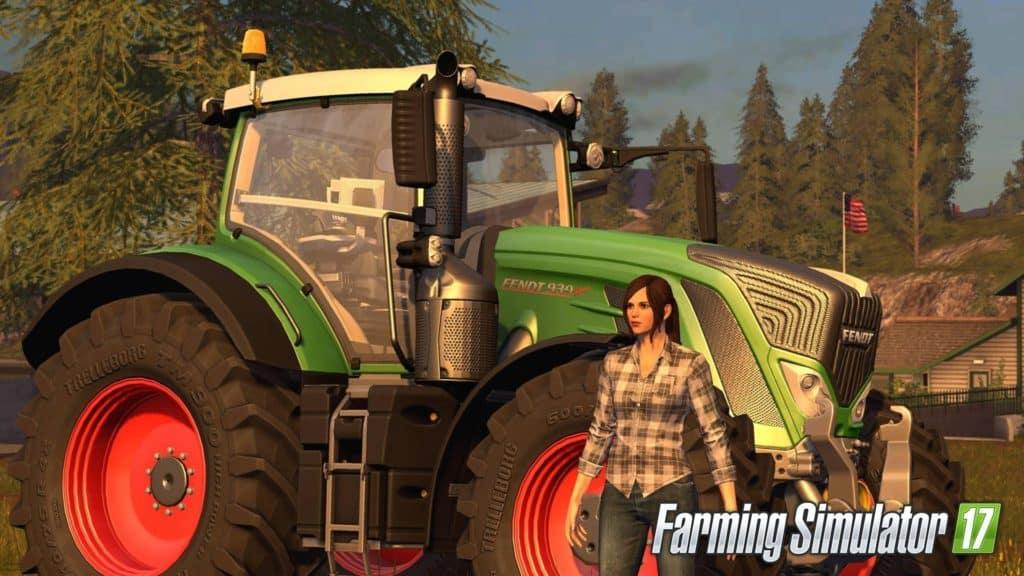 farm simulator download for pc
