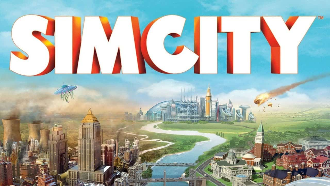 simcity cities of tomorrow free download pc