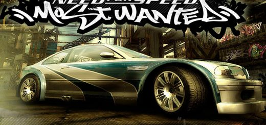 need for speed most wanted offline apk sd data